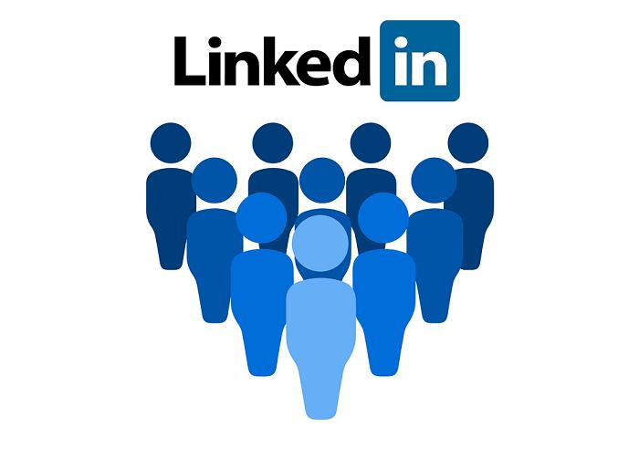Conseguir recomendaciones en LinkedIn