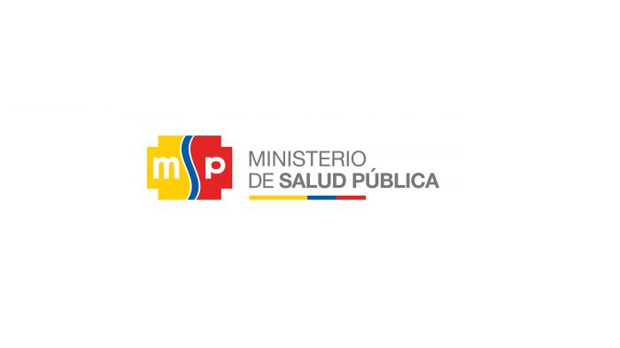 Capacitaciones MSP - Cursos Virtuales del Ministerio de Salud Pública