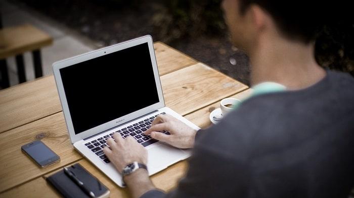 Los mejores portales para trabajar desde casa
