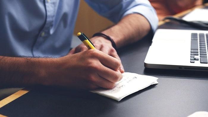 Motivos por los cuales podés no quedar seleccionado para un empleo