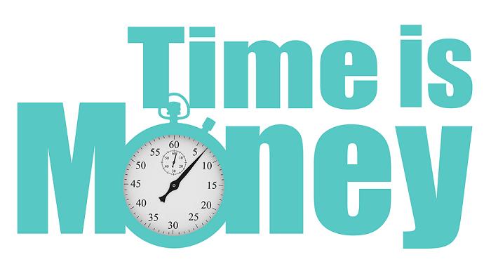 Consejos para optimizar los tiempo de trabajo